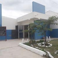 San Lorenzo: Barrios de la zona sur podrán acceder a microcréditos para cloacas