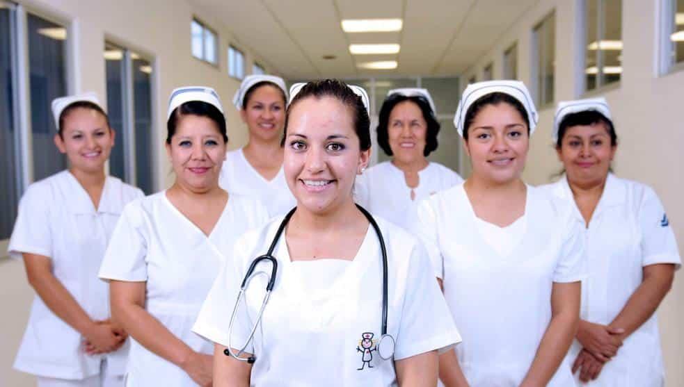 Papa Francisco: pidió a los gobernantes del mundo que inviertan en salud