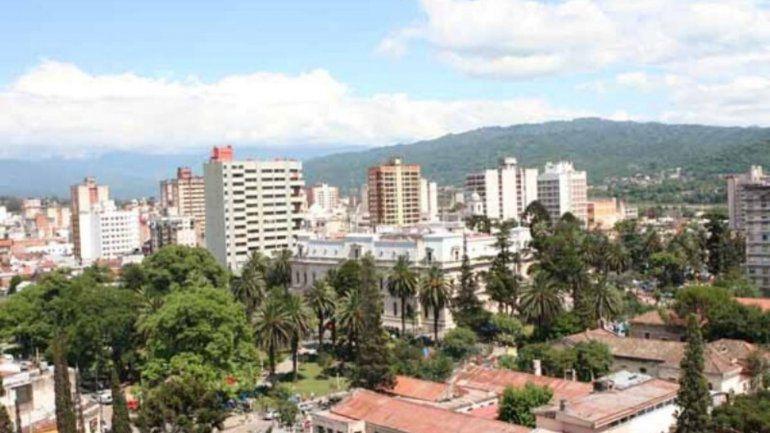 Seis provincias avanzadas en el desconfinamiento debieron retroceder por nuevos casos